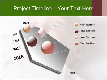 0000079078 PowerPoint Template - Slide 26