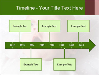 0000079078 PowerPoint Template - Slide 28