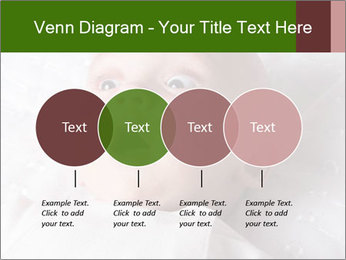 0000079078 PowerPoint Template - Slide 32