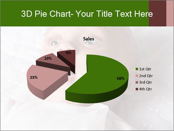 0000079078 PowerPoint Template - Slide 35