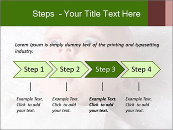 0000079078 PowerPoint Template - Slide 4