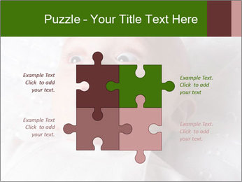 0000079078 PowerPoint Template - Slide 43