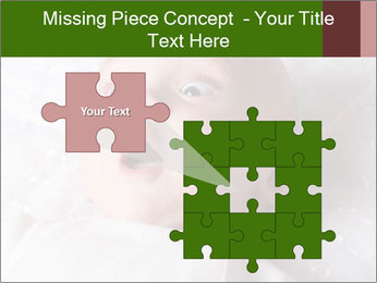 0000079078 PowerPoint Template - Slide 45