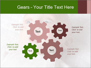 0000079078 PowerPoint Template - Slide 47