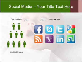 0000079078 PowerPoint Template - Slide 5