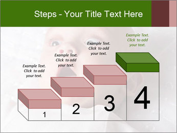 0000079078 PowerPoint Template - Slide 64
