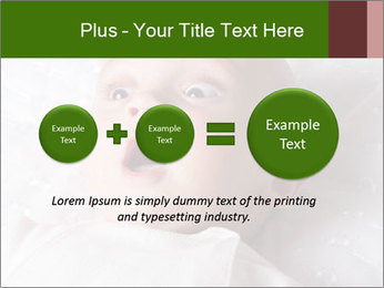 0000079078 PowerPoint Template - Slide 75