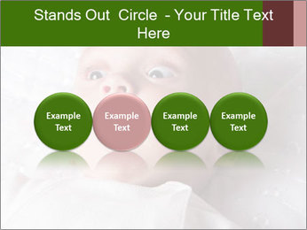 0000079078 PowerPoint Template - Slide 76