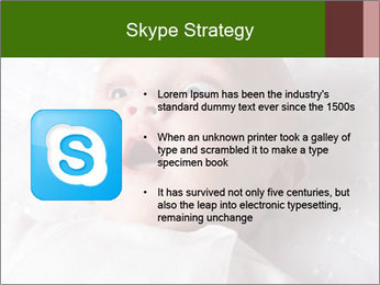 0000079078 PowerPoint Template - Slide 8