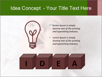 0000079078 PowerPoint Template - Slide 80