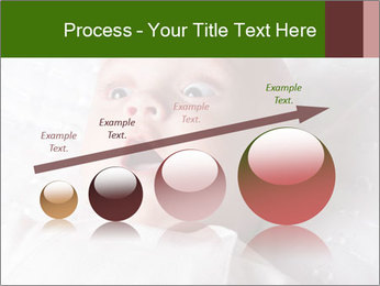 0000079078 PowerPoint Template - Slide 87
