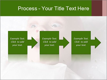 0000079078 PowerPoint Template - Slide 88