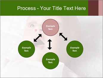 0000079078 PowerPoint Template - Slide 91