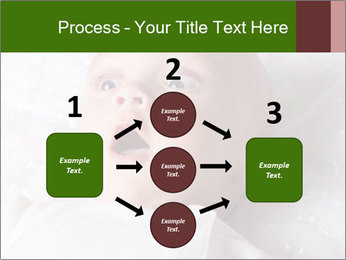 0000079078 PowerPoint Template - Slide 92