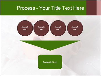 0000079078 PowerPoint Template - Slide 93