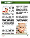 0000079078 Word Template - Page 3