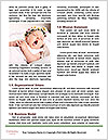 0000079078 Word Template - Page 4