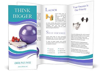0000079079 Brochure Template