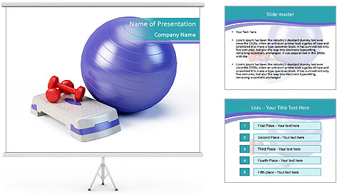 0000079079 PowerPoint Template