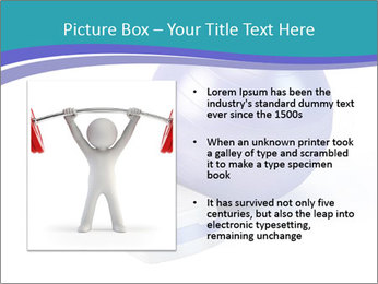 0000079079 PowerPoint Template - Slide 13