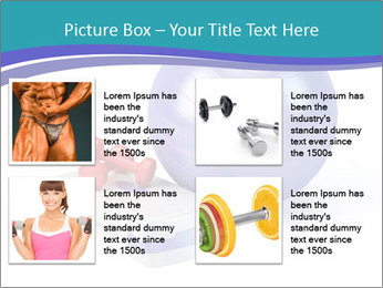 0000079079 PowerPoint Template - Slide 14