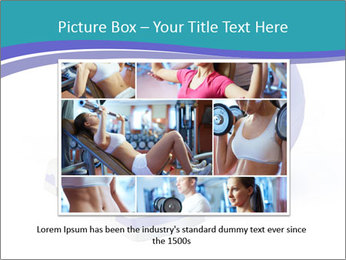 0000079079 PowerPoint Template - Slide 15