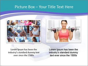 0000079079 PowerPoint Template - Slide 18
