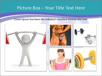 0000079079 PowerPoint Template - Slide 19