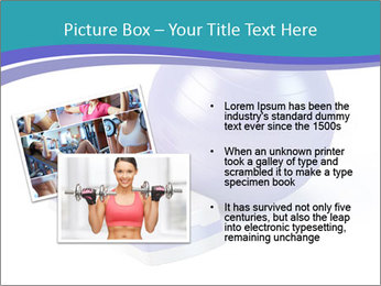 0000079079 PowerPoint Template - Slide 20