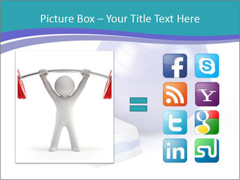 0000079079 PowerPoint Template - Slide 21