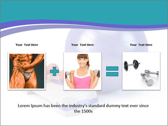 0000079079 PowerPoint Template - Slide 22