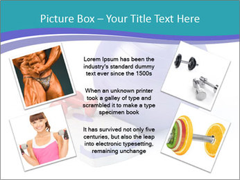 0000079079 PowerPoint Template - Slide 24