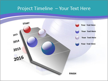 0000079079 PowerPoint Template - Slide 26