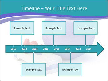 0000079079 PowerPoint Template - Slide 28