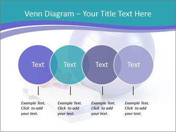 0000079079 PowerPoint Template - Slide 32