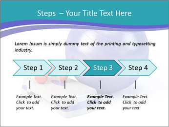 0000079079 PowerPoint Template - Slide 4