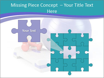 0000079079 PowerPoint Template - Slide 45