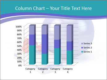 0000079079 PowerPoint Template - Slide 50