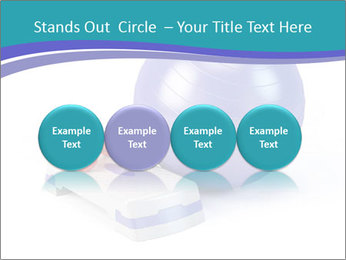 0000079079 PowerPoint Template - Slide 76