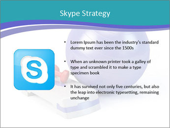 0000079079 PowerPoint Template - Slide 8