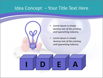 0000079079 PowerPoint Template - Slide 80