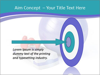 0000079079 PowerPoint Template - Slide 83