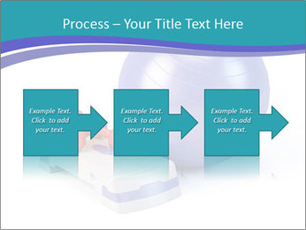 0000079079 PowerPoint Template - Slide 88