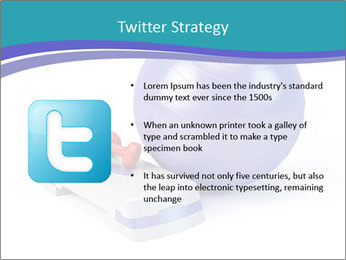 0000079079 PowerPoint Template - Slide 9