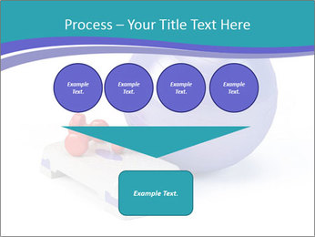 0000079079 PowerPoint Template - Slide 93