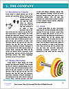 0000079079 Word Templates - Page 3