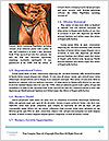 0000079079 Word Template - Page 4