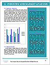 0000079079 Word Templates - Page 6