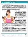 0000079079 Word Templates - Page 8