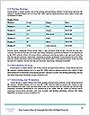 0000079079 Word Templates - Page 9